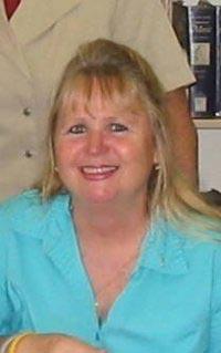 Megan Ennis
