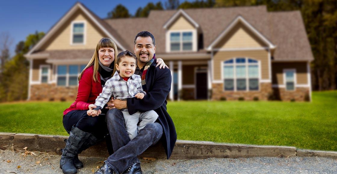 Auto Loan Lenders in Winston-Salem - NC Car Loan Rates